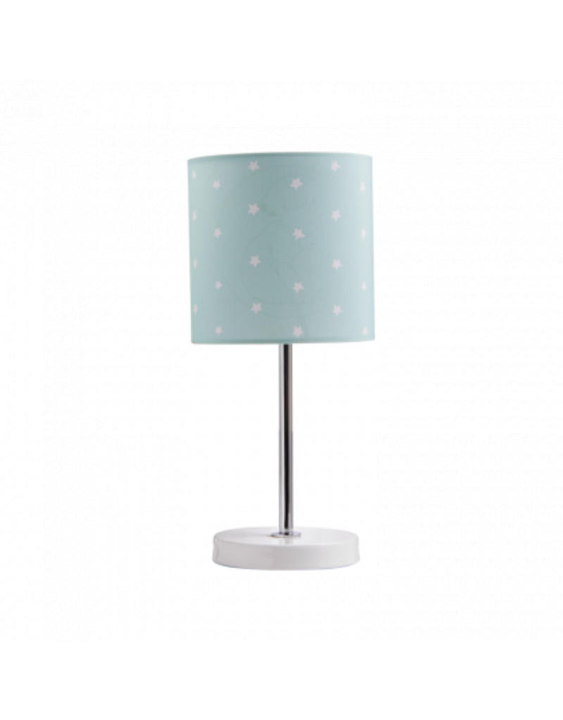Table Lamp Mint