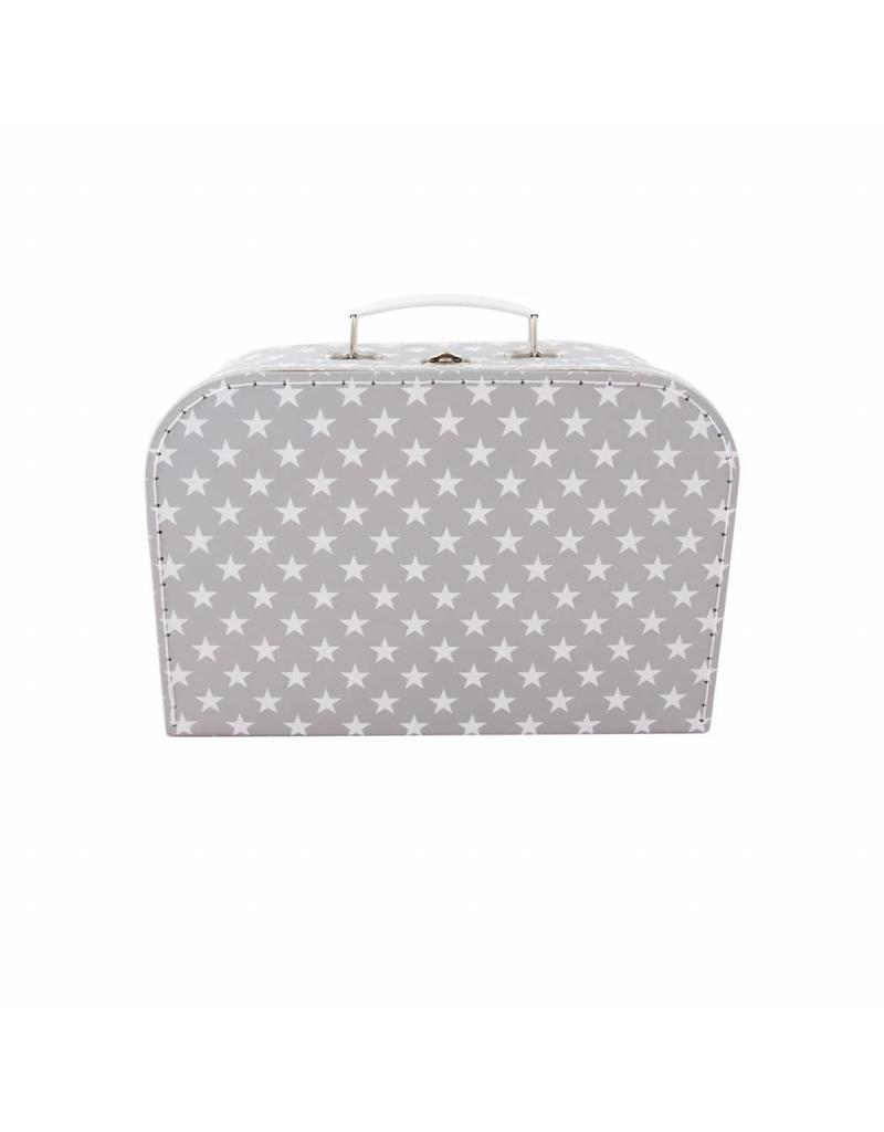 SASS & BELLE Nordic Star Suitcases