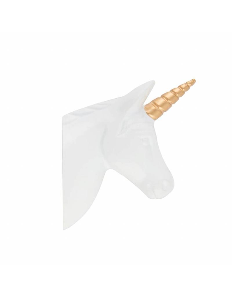 SASS & BELLE Unicorn Hook