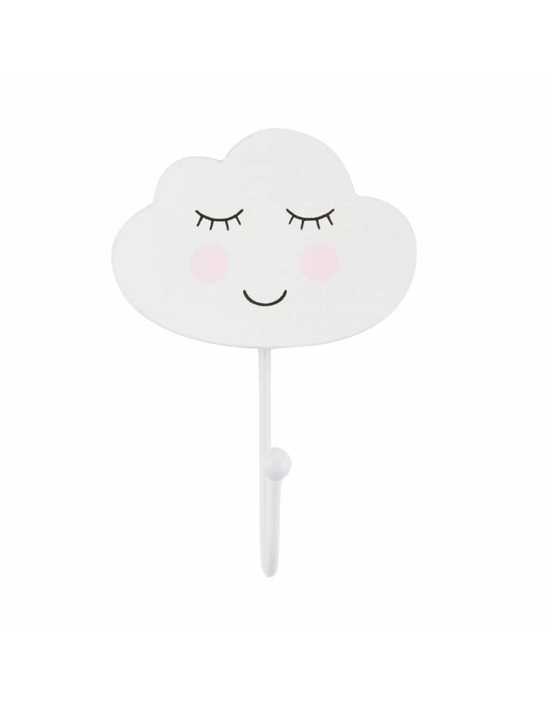 Sweet Dreams Cloud Hook
