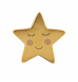 Sweet Dreams Star Money Box
