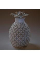 Pineapple LED Night Light