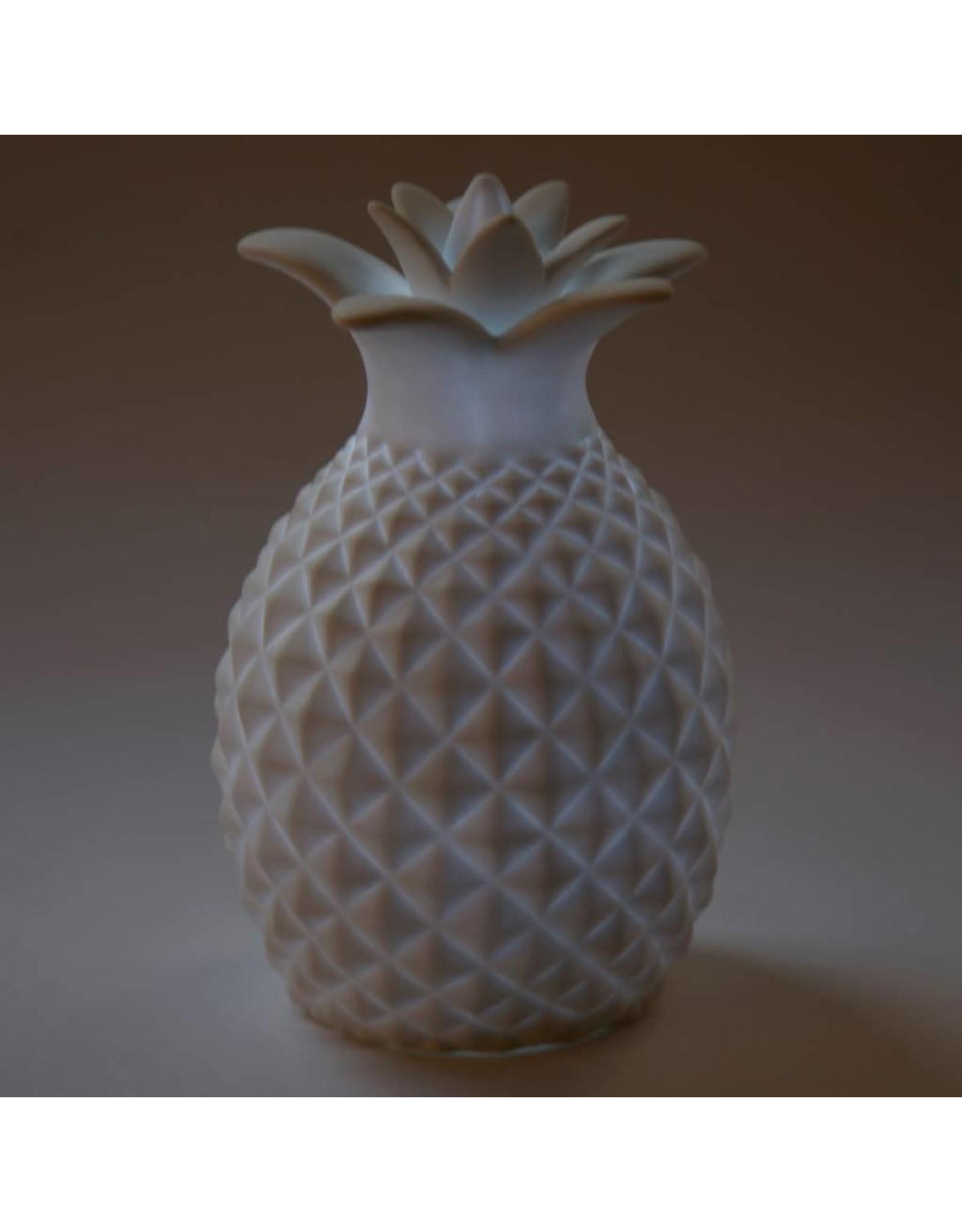 SASS & BELLE Pineapple LED Night Light