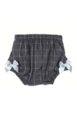 MINHON Sweater and Bloomers