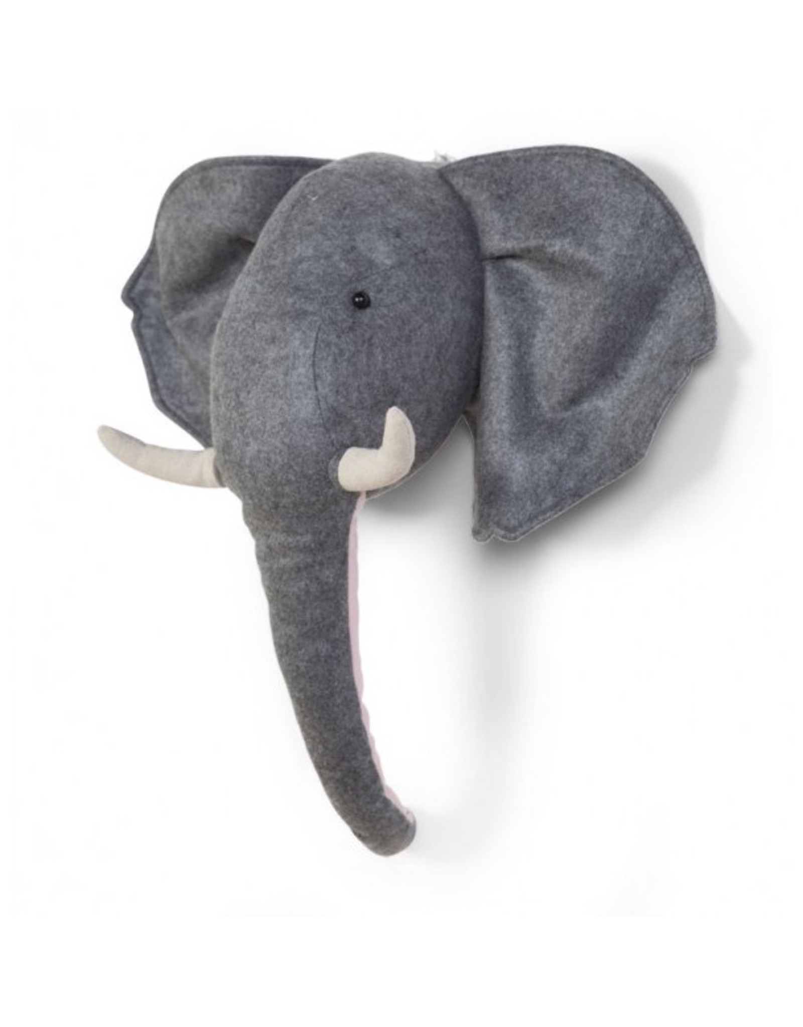 CHILDHOME Elephant Wall Deco