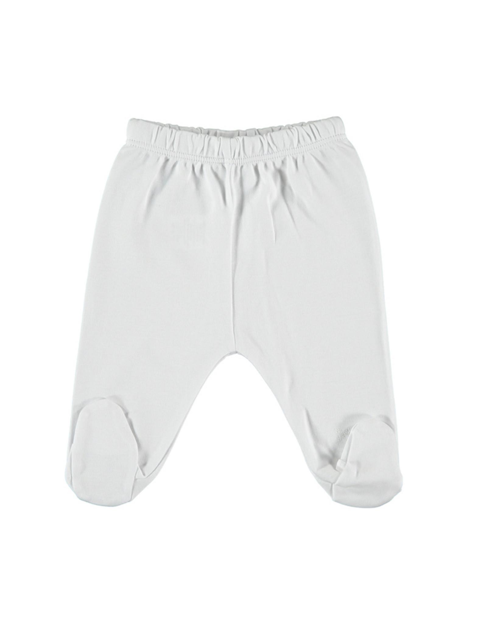 PETIT OH! White Baby Set