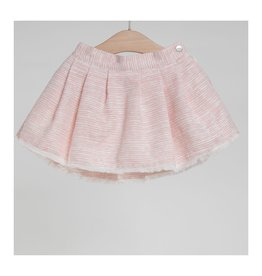 FINA EJERIQUE Pink Skirt