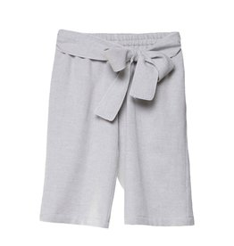 FINA EJERIQUE Girls Grey Culottes