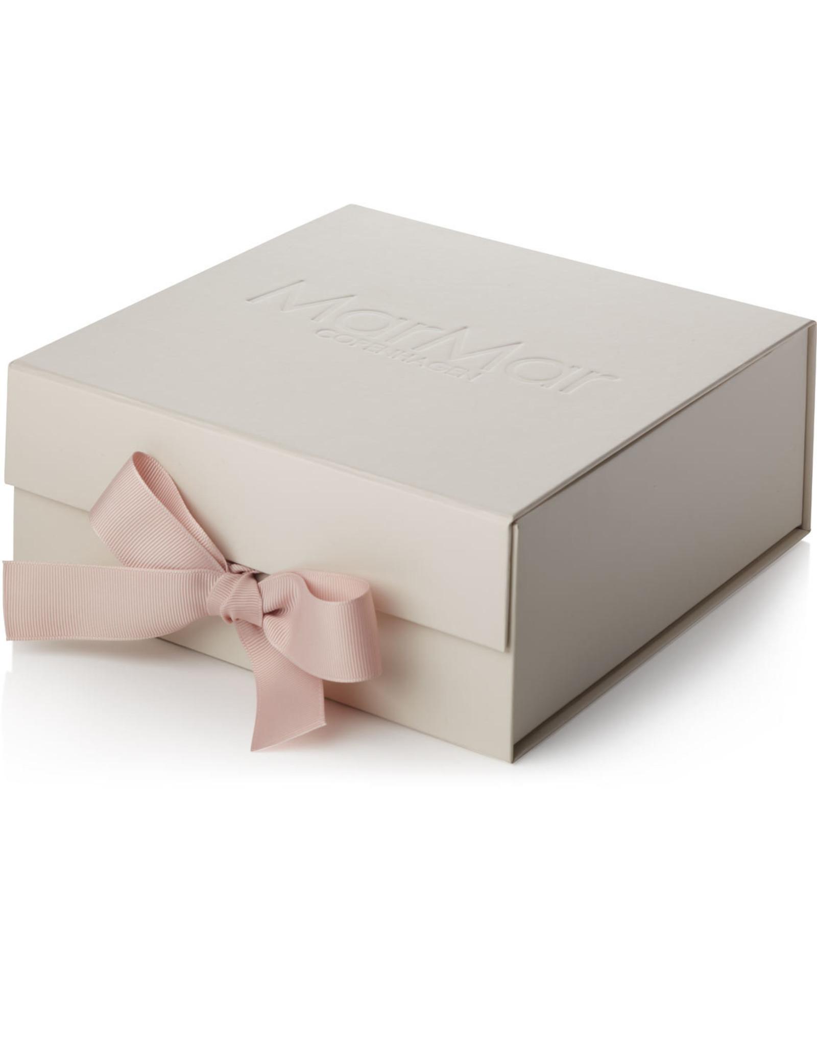 MARMAR COPENHAGEN Rose Gift Box