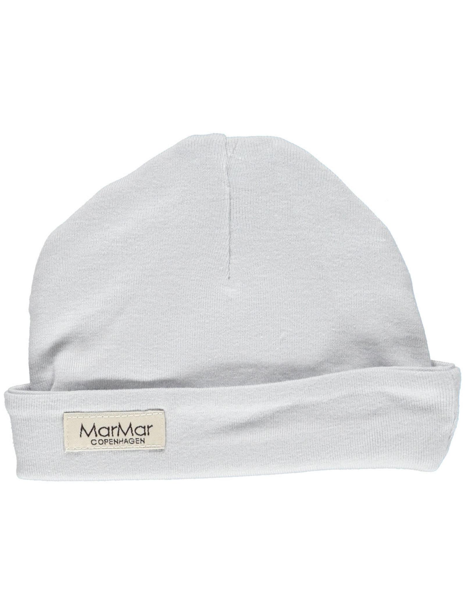 MARMAR COPENHAGEN Pale Blue Aiko Hat