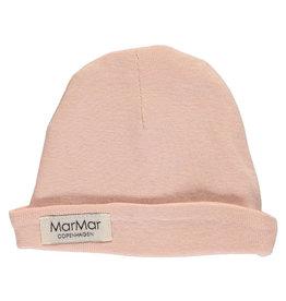 MARMAR COPENHAGEN Rose Aiko Hat