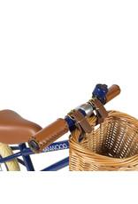 Banwood BANWOOD Navy Balance Bike