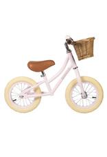 Banwood BANWOOD Pink Balance Bike