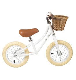 BANWOOD White balance bike