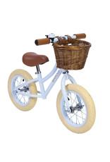 Banwood BANWOOD Sky Balance Bike