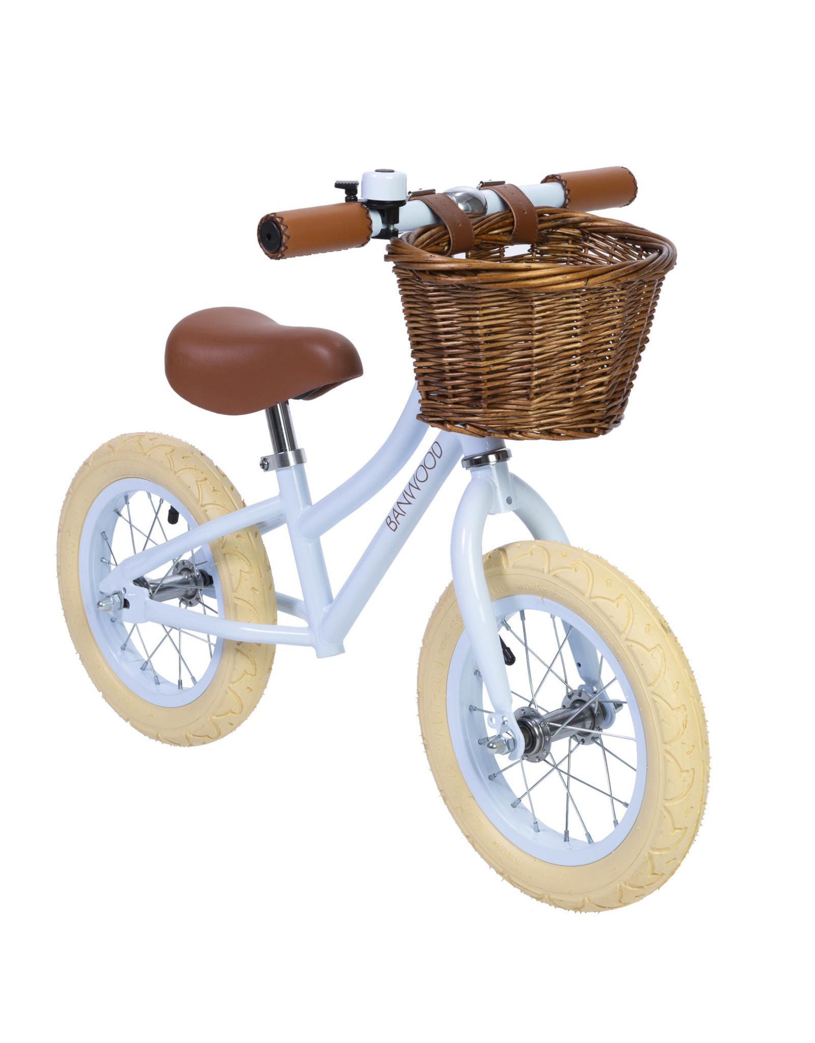 BANWOOD Sky Balance Bike