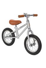 Banwood BANWOOD Chrome Edition Balance Bike