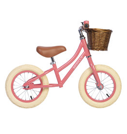 Banwood BANWOOD Coral Balance Bike