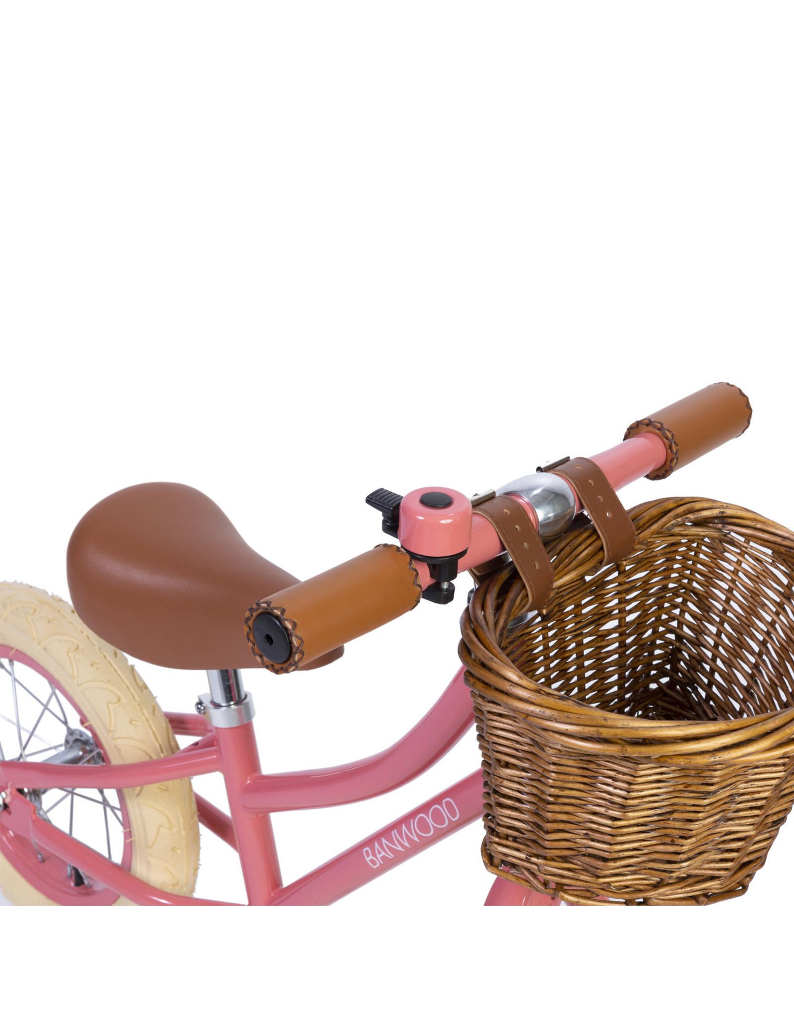 BANWOOD Coral Balance Bike