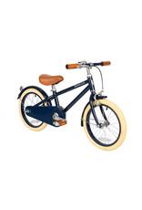 Banwood BANWOOD Navy Classic Pedal Bike