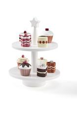 KIDS CONCEPT Mini Cakes