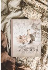 MRS MIGHETTO Minimighettos; The Forgotten Fairground Book