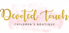 Children's Boutique