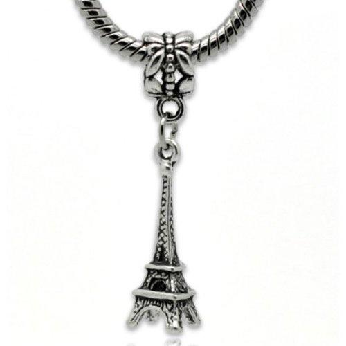 Bedeltje Eiffel Toren