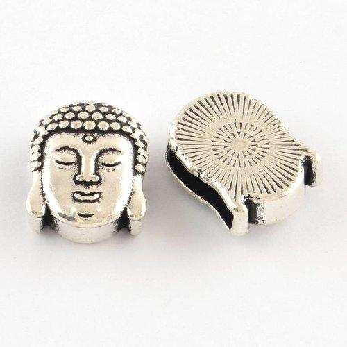Buddha Bedeltjes