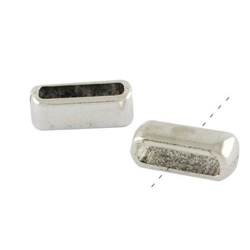 Zilveren Verdeler
