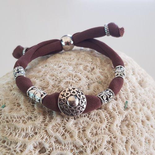 Studd Bracelet