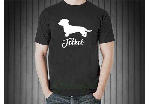 Shirt *Teckel*