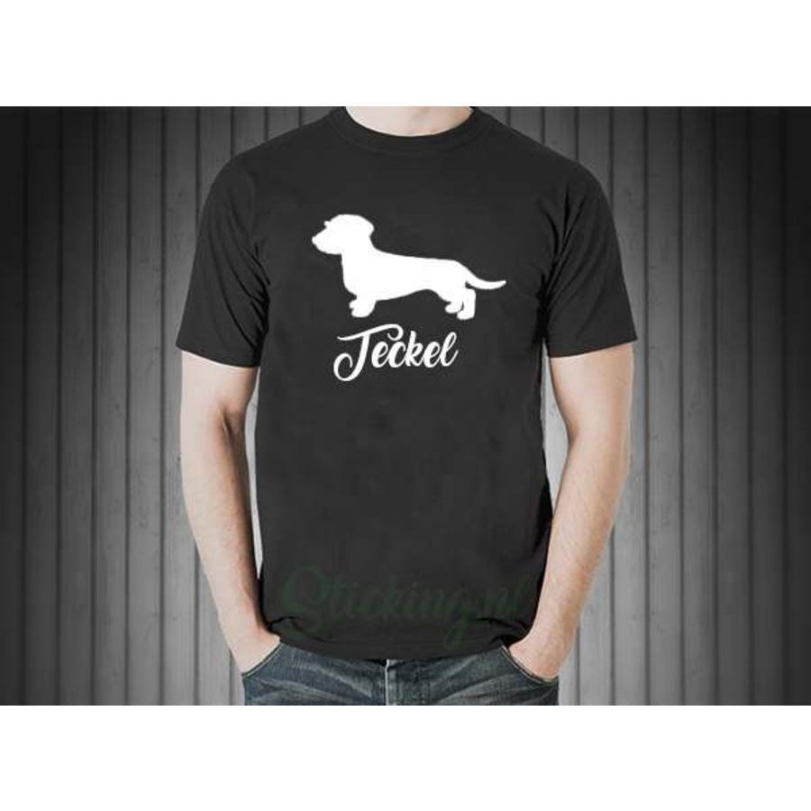 teckel shirt-1