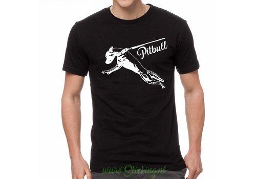 Shirt *Pitbull*