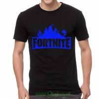 thumb-Shirt  Fortnite in diverse kleuren-2