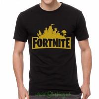 thumb-Shirt  Fortnite in diverse kleuren-3