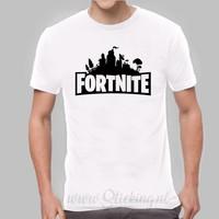thumb-Shirt  Fortnite in diverse kleuren-8