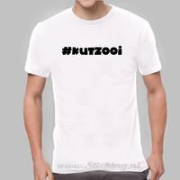 thumb-shirt kutzooi heren-1