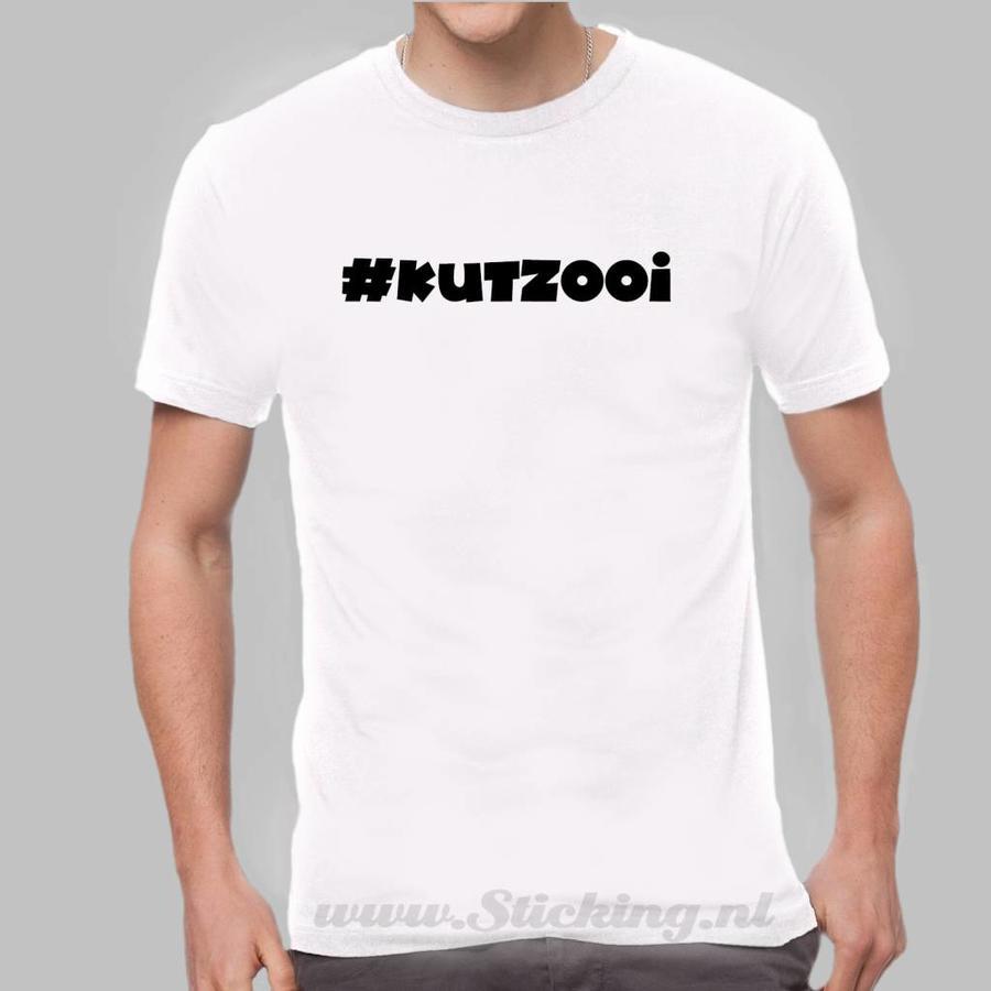 shirt kutzooi heren-1