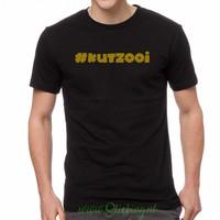 thumb-shirt kutzooi heren-2