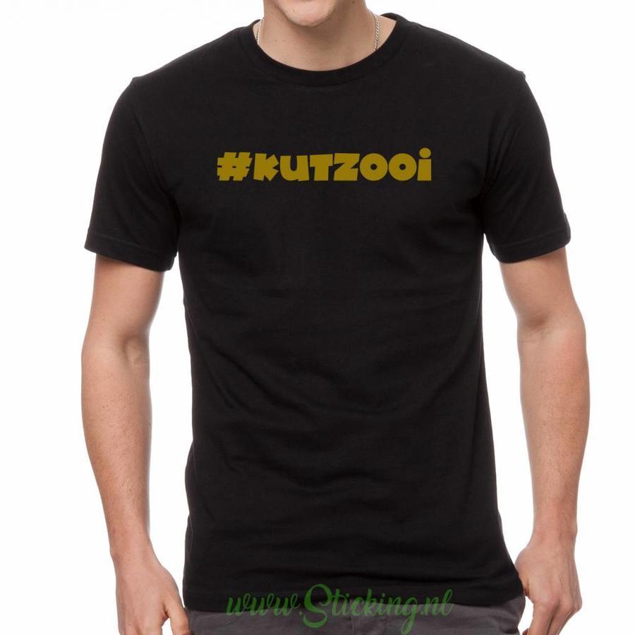 shirt kutzooi heren-2
