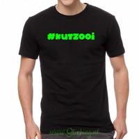 thumb-shirt kutzooi heren-3
