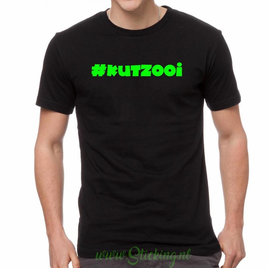 shirt kutzooi heren-3