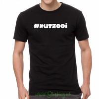 thumb-shirt kutzooi heren-4