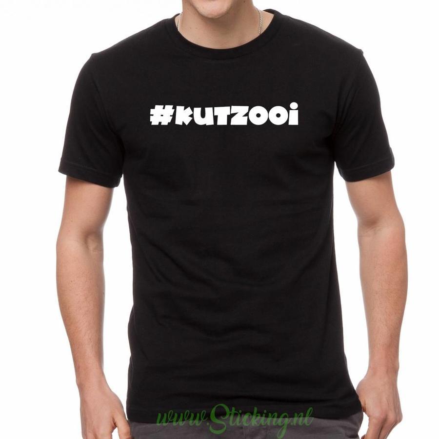 shirt kutzooi heren-4