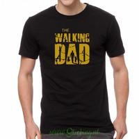 Shirt *The Walking Dad*