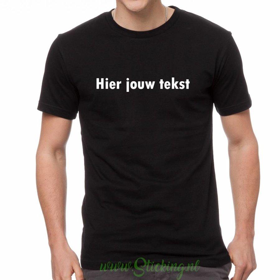 shirt bedrukt  (bedrijfskleding)-1
