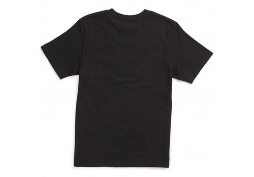 Shirt kids eigen opdruk