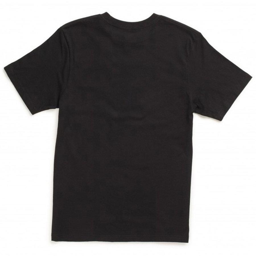 Shirt kids eigen opdruk-1