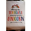 T-Shirt , unicorn